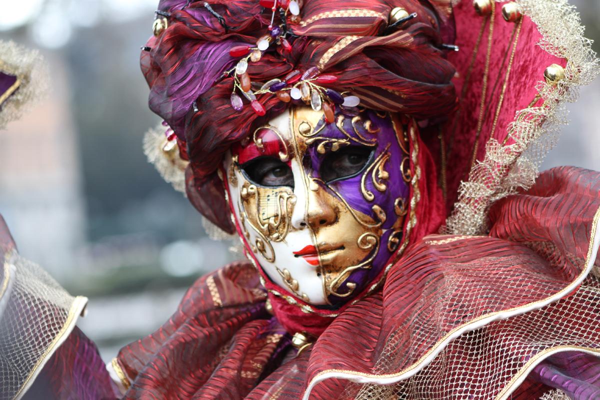 Carnaval d'Annecy dans ART & CULTURE IMG_7344